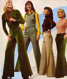 vintage slacks (1)