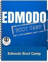 Edmodo Boot Camp