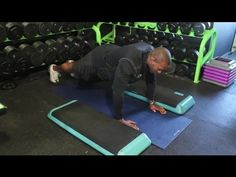 Lower Chest Exercises for Men : Fitness & Workout Tips