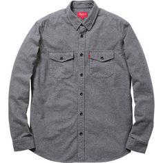 supreme clothing  @HerschelSupply #Holiday #HerschelSupply