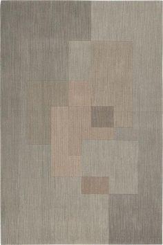 Ck11: Loom Select Ls01 Dr