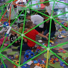 Life is a game. Játék az élet. #carawonga #caraWonga #modularcarpet #experienceworkshop #helsinkidesignweek #game Workshop, Kids Rugs, Flooring, Carpets, Instagram Posts, Life, Home Decor, Ulm, Farmhouse Rugs