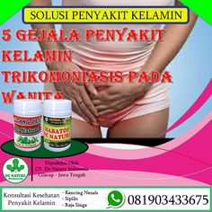 nindaaeni [licensed for non-commercial use only] / Kenapa Daerah Kemaluan Lelaki Sakit Keluar Nanah Herbalism, Gym Shorts Womens, Blog, Faces, Blogging, Herbal Medicine
