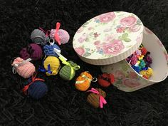 Crochet, Handmade, Crochet Hooks, Hand Made, Crocheting, Craft, Thread Crochet, Hooks, Quilting