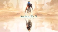 Exclusively for Xbox One. Halo 5 Guardians, is the new Halo game announced at The game is the confirmed title by 343 Industries and it will be exclu. Halo 5, New Halo, Halo Game, Gears Of War, Red Dead Redemption, Halo 4 Wallpaper, Iphone Wallpaper, San Diego Comic Con, Grand Theft Auto