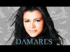 CD DIAMANTE PLAYBACK DAMARES BAIXAR