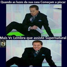 Dean Winchester, Supernatural Memes, Family Show, Go Getter, Super Natural, Crazy People, Castiel, Superwholock, Tv Shows