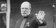 John Philip Sousa (1854-1932)  http://www.dws.org/sousa/#