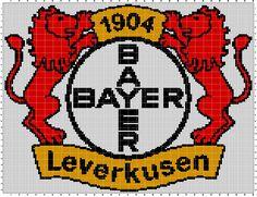 Bayer Leverkusen (150x150)