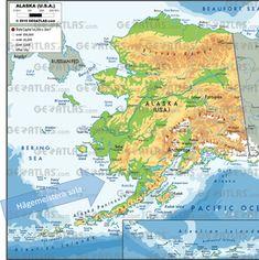 Hāgemeistera sala Bristoles līcī, baltvācu izcelsmes jūras braucējs no Drustiem Atlas, Diagram, Map, World, Location Map, Maps, The World
