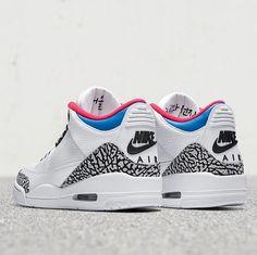 newest ba315 dbd08 Zapatillas Nike, Zapatos, Tenis, Cumple, Calzado Air Jordan, Air Jordan De