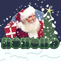 Ho Ho Ho (feat. Santa Claus) by K-391 on SoundCloud