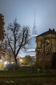 Torino. Explore Bursuc Mihai photos on Flickr.