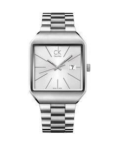 CALVIN KLEIN Ρολόι K3L31166