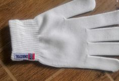 glow in the dark gloves with custom woven label, for a quote please email sales@luscangroup.com Ships worldwide anywhere. Custom Woven Labels, Glow, Ships, Quote, Dark, How To Make, Products, Quotation, Boats