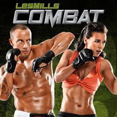 les factories When I found out Beachbody was visiting discharge a Les Mills Combat exercise DVD, I understood this was a workout course that I will certainly want and also chose to perform my very own testimonial
