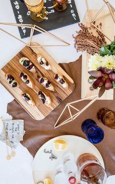 Food + Travel | Apartment34 - Part 2