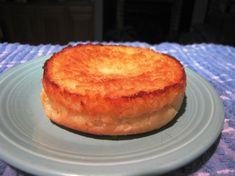 Impossible Pie Recipe - Food.com