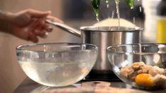 Portuguese Recipes, Portuguese Food, Punch Bowls, Youtube, Recipes, Youtubers, Youtube Movies