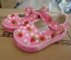 af8d4ecec30 156 beste afbeeldingen van Femma *Femm* - Nursery ideas, Baby room ...