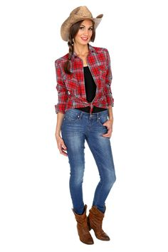 halloween costumes with plaid shirts - Google Search
