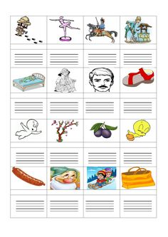 SZ írása 2 Arabic Language, Grade 1, Grammar, Education, Learning, Cards, Toile, Maps, Educational Illustrations