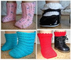 cosy toes large by My Mini Nursery, via Flickr