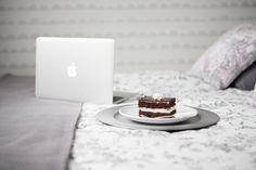 darmowe-zdjecia-na-strone-10 Free Photos, Tableware, Blog, Inspiration, Biblical Inspiration, Dinnerware, Dishes, Motivation