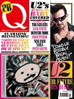 Q has featured the world's biggest artists – from U2 to Adele, Oasis to Rihanna, Radiohead to Lady Gaga – on its landmark covers. Every month the magazine creates new stars and identifies what's coming next. With Q's online presence, a new interactive iPad edition, social media, Q Radio, live events and of course the world famous annual Q Awards – the most exclusive event in the music calendar – the message is everywhere. Q's audience is younger and more affluent than any other music…