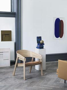 537 best muuto living room inspiration images in 2019 living rh pinterest com