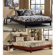 https://ak1.ostkcdn.com//images/products/4362138/Murray-King-size-Platform-Bed-P12331699.jpg