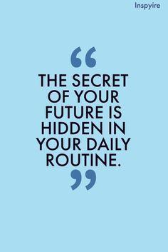 Positive Business Quotes, Motivation Positive, Business Motivational Quotes, Business Growth Quotes, Quotes About Success Business, Work Success Quotes, Spiritual Motivational Quotes, Motivational Speech, Study Motivation Quotes