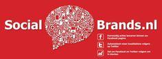 SocialBrands.nl biedt u Social Media zonder gedoe. Lanceer eenvoudig acties binnen uw Facebook pagina, en kom in interactie met uw doelgroep op Facebook en Twitter