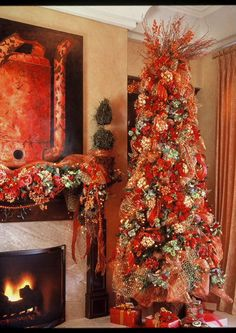italian country christmas country christmas decorations christmas tree themes christmas pics christmas mantels