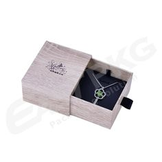 Large Variety of Material and Types of Jewelry Packaging can help you to get more selling and profit. Packaging Company, Box Packaging, Tin Boxes, Wooden Boxes, Custom Printed Boxes, Non Woven Bags, Packaging Manufacturers, Cosmetic Box, Packing Boxes
