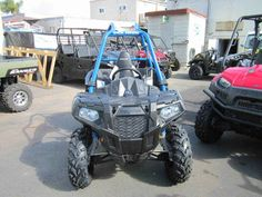 New 2016 Polaris ACE 570 SP ATVs For Sale in California. ¦Premium SP Performance Package with Polaris Pursuit Camo¦Powerful 44 Horsepower ProStar® 570 Engine¦Electronic Power Steering