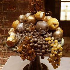 Muzeum Bursztynu / #Museum of #Amber - #jewellery #bursztyn #art #gdansk #ilovegdn