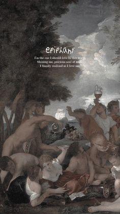 Prostituierte aus Kroppenstedt