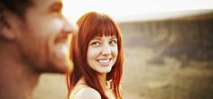 Are You In Love, Or Are You Emotionally Dependent? - mindbodygreen.com