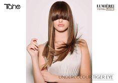 Hair Ideas, Collections, Long Hair Styles, Youtube, Beauty, Color, Long Hairstyle, Colour, Long Haircuts