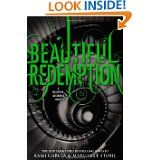 book 4 in Caster Chronicles series
