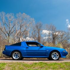 Chrysler Conquest, Jdm Cars, Toyota Celica, Plymouth, Mopar, Mazda, Automobile, Old Things, Trucks