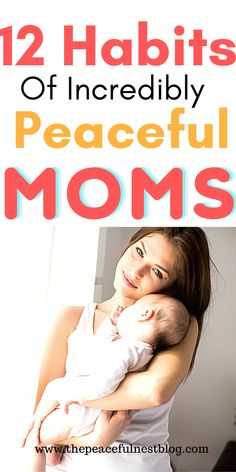 Peaceful Home, Marriage Tips, New Parents, Raising Kids, Mom And Dad, Breastfeeding, How To Become, Dads, Parenting