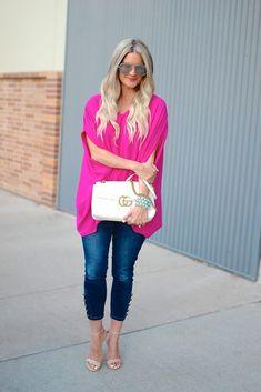 Lipgloss and Lace Lip Gloss, Southern Prep, Lace, Style, Fashion, Moda, Stylus, Fasion, Trendy Fashion