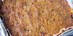 Surinaamse Pom (paleo, wapf, glutenvrij, suikervrij)