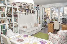 Eladó lakás - I. Fő utca - Central Home