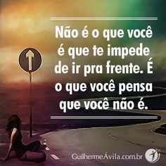 More Than Words, Some Words, Portuguese Words, Peace Love And Understanding, Motivational Quotes, Inspirational Quotes, Quote Citation, Cheer Me Up, Laugh A Lot