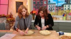 Stephanie O'Dea's '365 Slow Cooker Suppers' | Rachael Ray Show