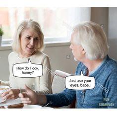 Likes, 2 Comments - Pun Champion Puns Jokes, Jokes And Riddles, Funny Puns, Really Funny Memes, Stupid Funny Memes, Funny Facts, Hilarious, Funny Humor, Funny Stuff