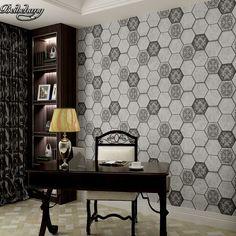 Kết quả hình ảnh cho polygon trend interior